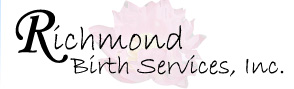 Richmond Birth Services, Inc.